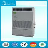 deshumidificador industrial de la refrigeración de 40L 50L 80L