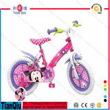 2016 New Nice Design Niños Bike