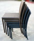 رخيصة كاملة يبيع خارجيّ كرسي تثبيت حديقة كرسي تثبيت قابل للتراكم ([يت168])