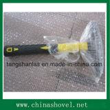 Молоток ручного инструмента Bricklayer молоток с ручкой