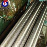 B348 Gr12 de Staaf van het Titanium ASTM