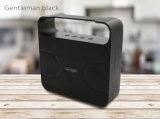 Draagbare Draadloze Spreker Bluetooth met de Grote Li-Batterij van de Capaciteit
