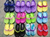 EVA детей сад обувь, дешевые обувь