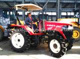 90CV Tractor agrícola / mini tractor para la venta