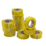 De Zelfklevende Band van de Verpakking BOPP voor doos-Verzegelt