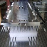 Aluminium Radiator for Wind Power Electronic Generator