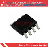 На24C32 32 КБ 1 Мгц 400ns 8-корпусах SOIC памяти EEPROM IC