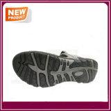 Ботинки сандалии способа высокого качества новые для сбывания