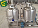 Matériel de bière de 100 litres