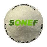 Смесь NPK 16-16-8 изготовления удобрения Wsf 100% водорастворимая