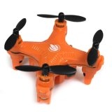 593904-Mini Quadcopter