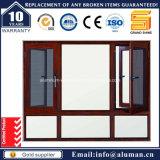 Конструкция решетки окна Casement новой конструкции наружная