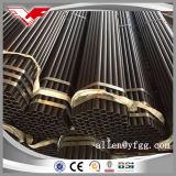 1/2inch--черные сваренные трубы углерода 10inch стальные сделанные в Китае