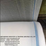 16X10 20X10 Agri anti insectes Filets à mailles