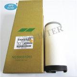 Hitachi-Öl-Trennzeichen-Element mit Gehäuse 59031060