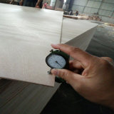 Waterdichte M. Glue Commercial Plywood