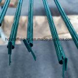 Baugerüst für Kwiksatge System-Standard, Hauptbuch, Querbalken, Klammer