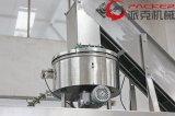 Automatische het Vullen van de Drank van de Energie van de Fles van het Glas en van de Drank van het Sap Machine