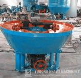 Laminatoio bagnato della vaschetta per argento, zinco, cavo, ferro, rame con buona qualità, consumo basso, alta efficienza