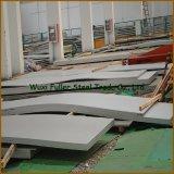316 de acero inoxidable Placa Hoja de acero con Cotización