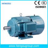 Moteur à induction électrique Electromagnetic DC Frein Yej2
