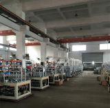 Taza de papel que hace la máquina (RD-12 / 22-100A)