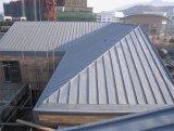 Aluminium-Mg Legierungs-korrosionsbeständige Dach-Panels (3003 3004)