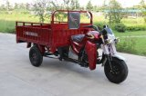 Трицикл груза высокого качества Three-Wheel с грузом