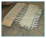 Barra di demolizione d'acciaio di alta qualità