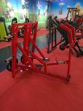 商業体操の適性装置力のランナー、版はハンマーの強さ機械をロードした