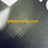 金属Edgingsを美化するレーザーの切断