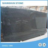 Granit naturel G654 Slab Padang Dark Slab