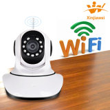 IP 사진기 지능적인 비데오 카메라 감시 카메라 다중 통제