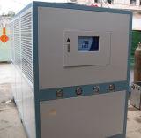 De industriële Harder van de Waterkoeling (jl-AC)