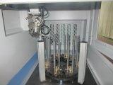 케이블의 연결관 부속을%s 자동적인 CNC 기계