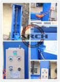 油圧4つのポストのトラックの上昇車の駐車上昇(AAE-FP108 AAE-FP110 AAE-FP112)