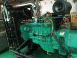 650kVA 520kw Cummins Erdgas-Generator, Biogas-Generator