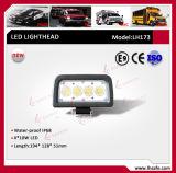 L'Amérique CREE LED témoin de véhicule automobile /lampe de feu de travail