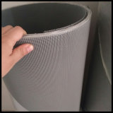 Pantalla de la ventana de la seguridad del acero inoxidable