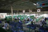 Industrielle kundenspezifische Polieraluminiumlegierung