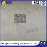 Cycjet Alt382 Codificação impressora jato de tinta para Serviço Pesado na parede