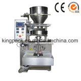 Café automática de alta calidad de la máquina de embalaje