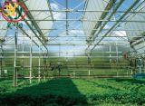 Выбросов парниковых газов из стекла в современном сельском хозяйстве