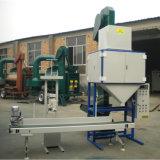 Machine à emballer chaude d'ensachage de graine de quinoa de la vente 2015 (DCS-25S)