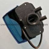 Le20 pulsateur électrique pour les pièces de machine à traire