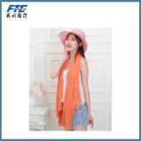 Vêtement Sun-Protecteur de vente chaude d'été