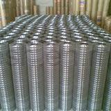 機械および監視保護のために使用される溶接された金網