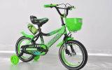 China Wholesale Cheap Criança bicicleta Sport Boys Bicicletas 18 16 14 12inch / Crianças Bicicleta para 3 4 8 10 Anos Criança / Crianças Bicicleta