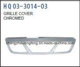 Het auto Traliewerk van Vervangstukken voor Chevrolet Cielo/Nexia 1996. Aftermarket Vervanging