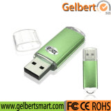 Hot Sale Custom Plastic USB Pen Drive for Promotion Gift
